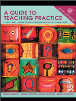 A GUIDE TO TEACHING PRACTICE Revised fifth edition
