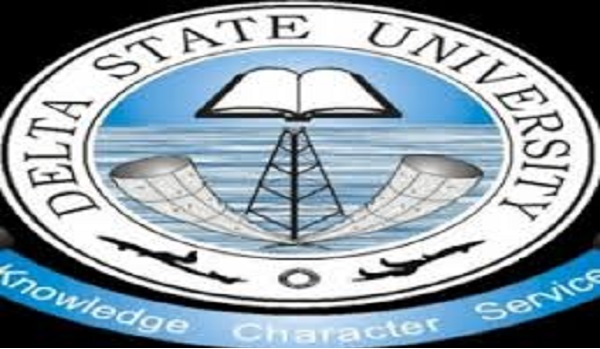 How DTSG Intervened In DELSU's Acceptance Fee increase