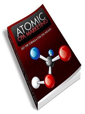 atomic cpa marketing