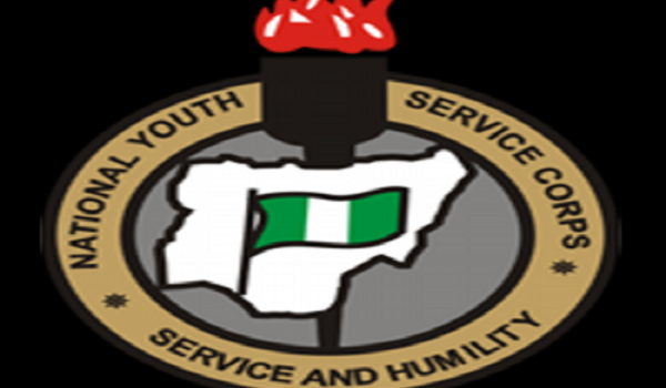 NYSC releases Mobilization timetable for 2017 Batch B Stream 1