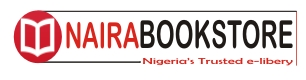 Naira Bookstore