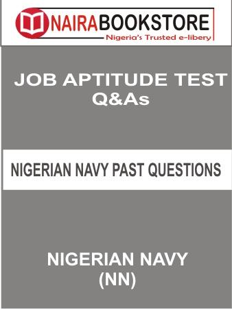 job aptitude test free
