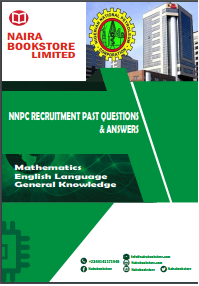 NNPC1