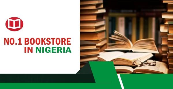 Buy Books Online in Nigeria