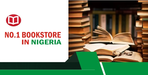Which Universities offer Pharmacy in Nigeria?