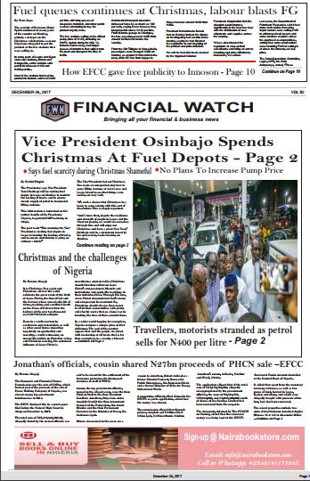 FINANCIAL-WATCH-DEC-26-2017