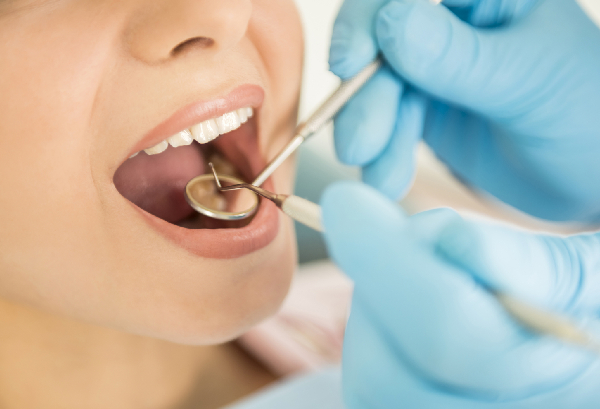 Which Universities Offer Dentistry in Nigeria?