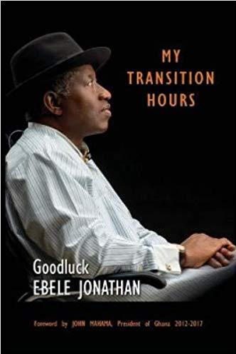 jonathan book cover