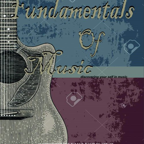 FUNDAMENTALS OF MUSIC3